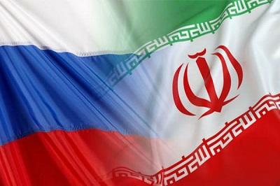 کارشکنی ترکها و بد عهدی روسها