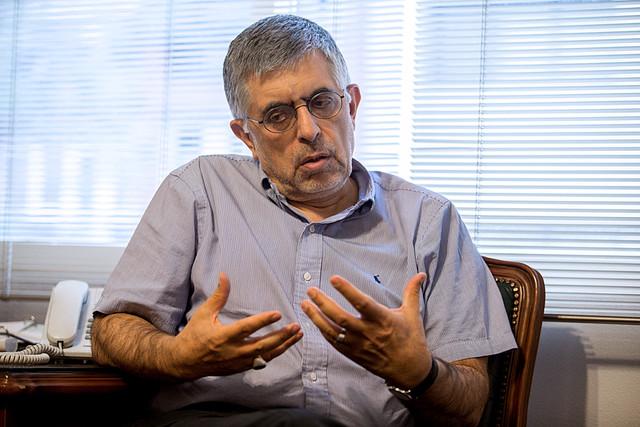 وحشت نبود هاشمی در دل بسیاری از سیاسیون و مدیران است