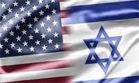تلاش اسرائیل برای کشاندن ایالات متحده به جنگی علیه ایران