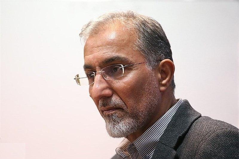 پازل توطئه علیه ایران