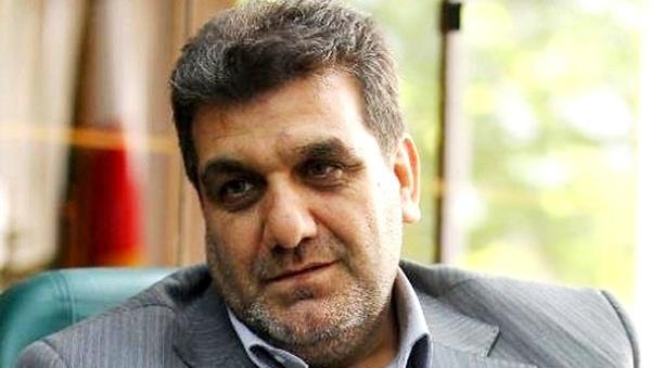 تشکیل کمیته دائمی نظارت بر عملکرد انتخابات شوراها