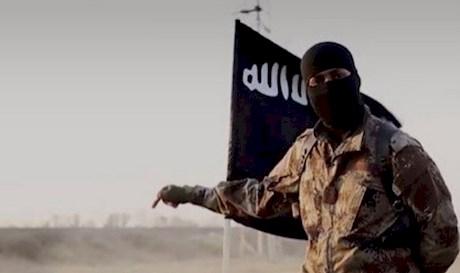 داعش از رژیم صهیونیستی عذرخواهی کرد