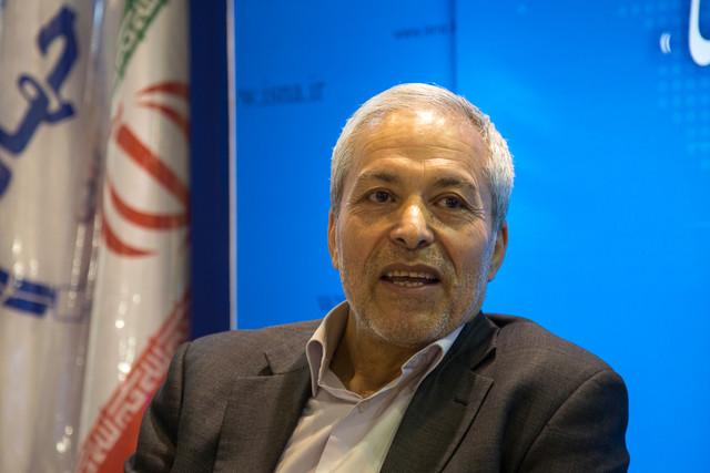 شرط اصلاحطلبان برای حمایت از ریاست لاریجانی بر مجلس