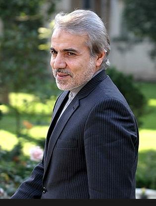 رییسجمهور در راستای حقوق شهروندی پیگیر رفع حصر است