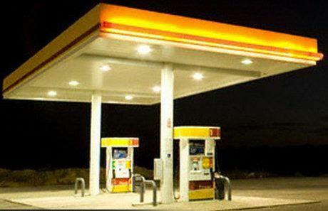 مذاکره برای راهاندازی جایگاههای کوچک سوخت در تهران