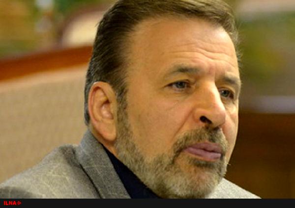 روحانی با هر سه فراکسیون مجلس همکاری میکند