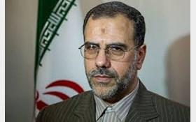 ورود شورای عالی امنیت ملی به موضوع مؤسسات مالی غیر مجاز