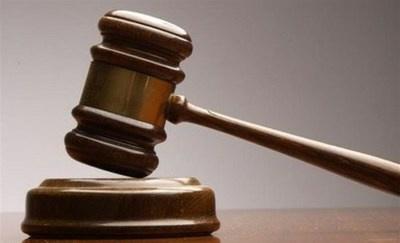 پس از ۷ ساعت محاکمه مدیران کانالهای تلگرامی پایان یافت/۸ نفر محاکمه شدند