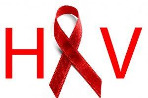 محققین ایرانی موفق به مهار ویروس ایدز شده اند