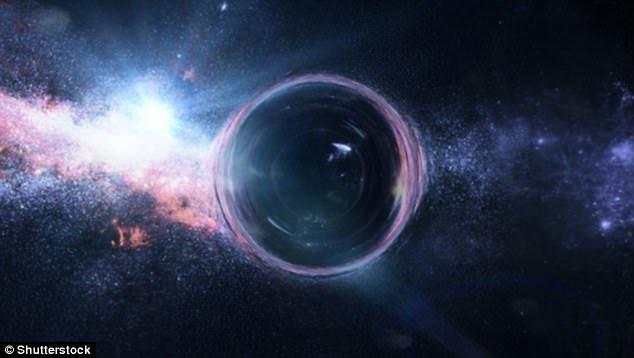 شناساگر هوشمند برای کشف حیات در فضا