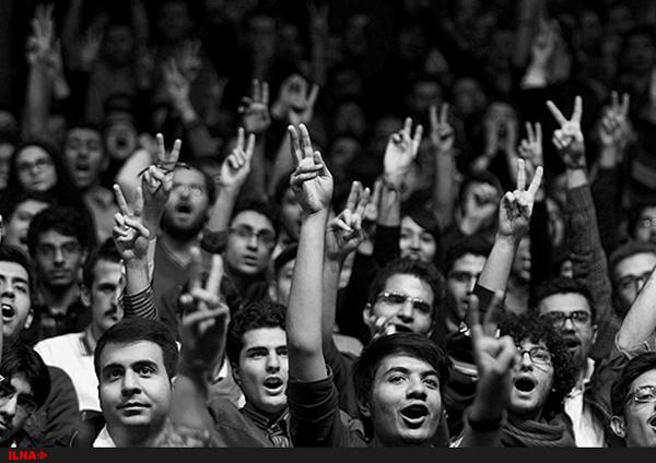 ۵۲۵ فعال نشریات دانشجویی خواستار معرفی وزیر علوم همسو با شعارهای روحانی در انتخابات شدند
