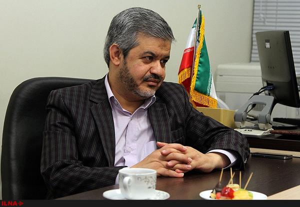 تخریب روحانی و ظریف دیکته مستمر مخالفان دولت است