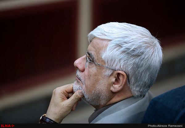 به روحانی بگویید ۲ کارت زرد مجلس، پیام هشیاری برای دولت بود