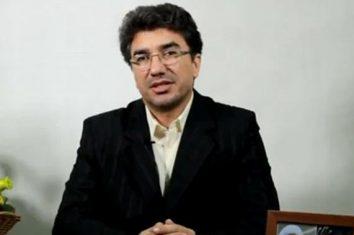روحانی، اصلاح طلبان را پشت درب پاستور نگه داشت