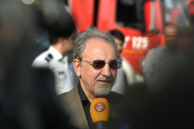 برنامههای جدید شهرداری تهران برای کاهش آلودگی هوا