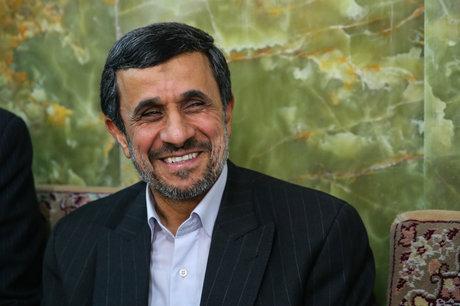 انتشار اسناد پرونده تخلفات نفتی دولت نهم و دهم