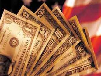 اثر یک لحن محتاطانه بر تقویت دلار