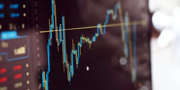 خبر جعلی که تنها با دو دقیقه انتشار، بازار سهام را تکان داد