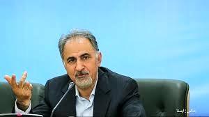 صحبتهای شهردار گذشته تهران درباره طلب ۱۸ هزار میلیاردی شهرداری از دولت واقعیت ندارد