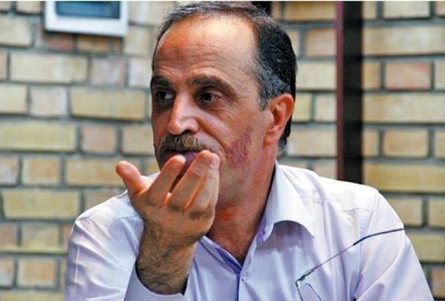 دیوان عدالت اداری صلاحیت ورود به تصمیمات مراجع انتخاباتی را ندارد