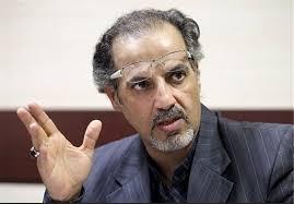 آمریکا به دنبال افزایش فشارهای غیربرجامی علیه ایران است