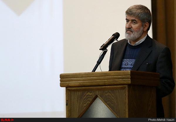 روحانی بعد از انتخابات چرخش محسوسی داشت