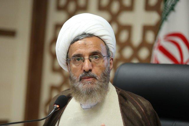 بودجه حوزههای علمیه، نصف بودجه دانشگاه تهران هم نمیشود