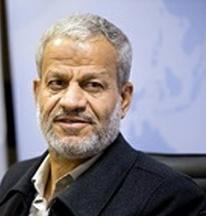 هیچ صنمی با احمدینژاد نداریم