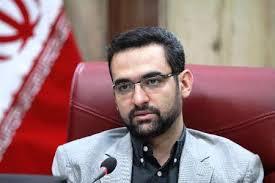 وزارت ارتباطات مرجع تصمیم فیلترینگ یا رفع آن در کشور نیست