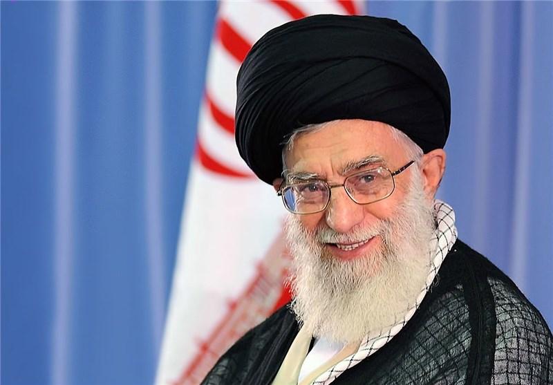 رهبر انقلاب سال ۹۷ را سال «حمایت از کالای ایرانی» نامگذاری کردند