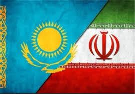 تسلیت رئیسجمهور قزاقستان به روحانی در پی سقوط هواپیمای مسافربری