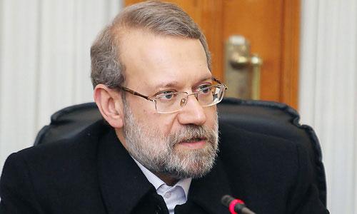 وزارت نیرو سریعتر حق آبه محیطزیستی خوزستان را تخصیص دهد