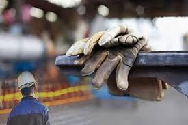 رقم دستمزد کارگران امروز نهایی میشود؟