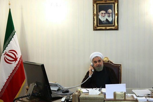 کشورهای اسلامی باید در اجلاس استانبول علیه ظلم و جنایت به مردم فلسطین پاسخ محکمی بدهند