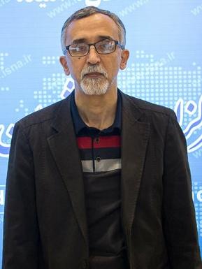 ناصری: ابتدا حق اعتراض به رسمیت شناخته شود