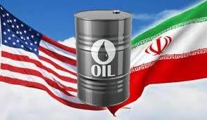 مذاکره فشرده آمریکاییها و سعودیها درباره تحریمهای نفت ایران