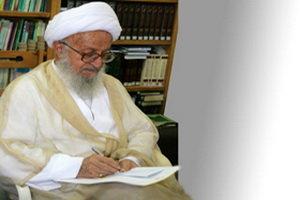 بیانیه شدیداللحن آیت الله مکارم شیرازی خطاب به دولت و دستگاه قضایی