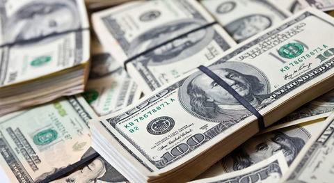 سرنوشت ۹ میلیارد دلار واردات با نرخ دولتی کاملا مشخص است