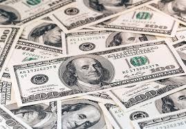 صرافیها مجاز به واردات ارز و طلا شدند