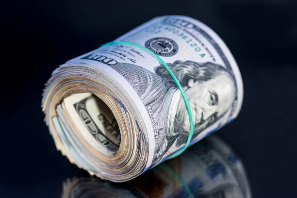 چرا دلار ۱۴ هزار تومان شد؟