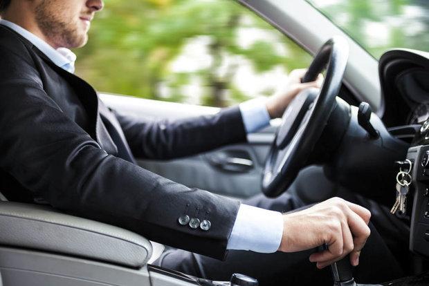 کاهش ۸ میلیون تومانی قیمت خودرو/ نرخهای فعلی هم کذایی است!