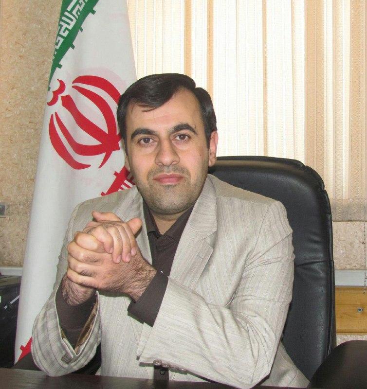آیا گروه موسوم به«اقدام علیه ایران»در وزارت خارجه آمریکا در رسیدن به اهداف معین شده ، موفق خواهد بود؟
