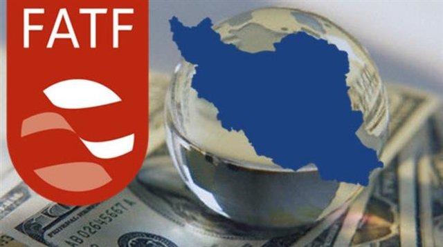 FATF اطمینان میدهد که ایران محلی امن برای سرمایهگذاری است