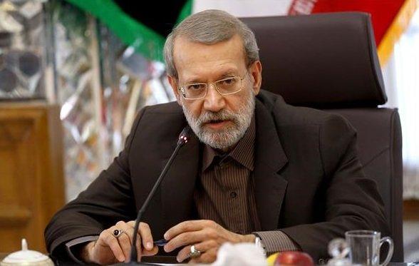 هیات عالی نظارت مجمع تشخیص جنبه قانونگذاری ندارد
