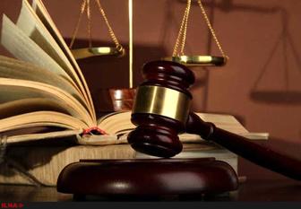پرونده روزنامه «صدای اصلاحات» باید در دادگاه مطبوعات بررسی شود نه دادگاه روحانیت