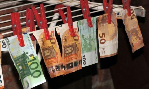 نظارت بر پولشویی دقیقتر میشود
