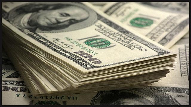 نه به دلار!