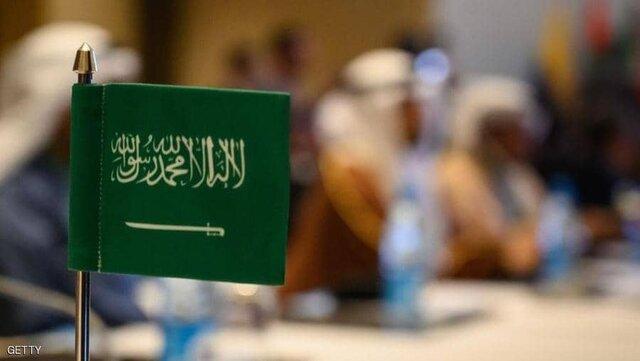 ملک سلمان خواستار برگزاری نشست فوقالعاده اتحادیه عرب شد