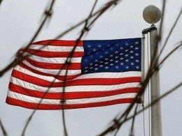 ارسال پیام آمریکا به ایران از طریق طرف سوم