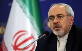 پیشنهادی درباره تبادل نازنین زاغری با نفتکش ایرانی دریافت نکردیم